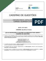 prova_guarda-civil(8).pdf