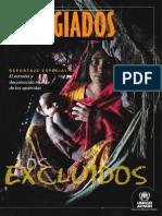 Revista_Excluidos_Apatridas