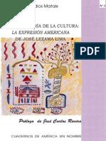 Jose Lezama Lima -La Expresion Americana-CuadernosASN_03