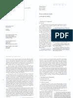 Áreas Económica Locales y Mercado de Trabajo_Mazorra_Fillippo y Diego Schleser