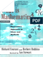 What_Is_Mathematics.pdf