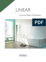 08102 Linear_LR (3)