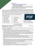 Paul Coker - CV.pdf