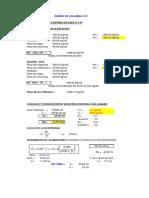 DISEÑO DE COLUMNAS C3 C5 Y C7.pdf