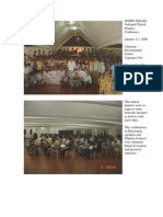 WFConferenceTagaytay2006