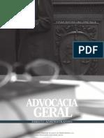 Direito Administrativo - Advocacia Geral - Vivian Cristina L. L. Valle - 2011.pdf