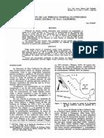 ReconocimientoDeLasTerrazasMarinasCuaternariasEnLa 2230352 (1)