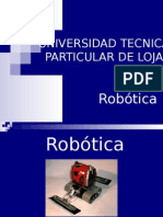 robots-moviles-1209764247567296-9