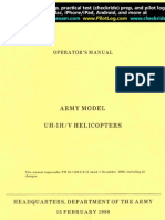 Bell UH1H Flight Manual.stamped