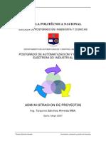 69904192-Libro-administracion-de-Proyectos (1).pdf