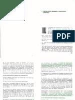 Parte 2 Politica Planificacion y Gobierno - Carlos Matus