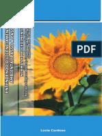 Licenciamento Ambiental no Estado da Bahia