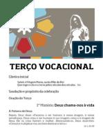 (pro)Vocare-dezembro_guião.pdf