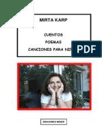 Cuentos, Poemas y Canciones de Mirta Karp.pdf