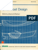 Small Boat Design.pdf