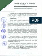 Resolucion_de_Alcaldia_037(1)