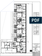 Pb-cv02 Plan Rdc Peguy 1-50