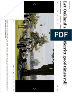 Spencer Lake Merritt.pdf