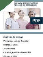 SESSÃO2.pptx