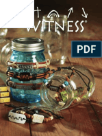 Witness.pdf