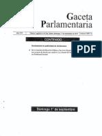 Dictamen-Ley-Educativa.pdf