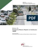 3B-BRT-ES transporte masivo de autobuses.pdf