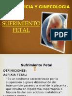 SFA ppt