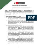INSTRUCTIVO-ONEM.pdf