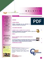 Boletin Año 01_Número 07