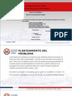 Formato Diapositivas Expo