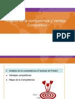 _3. Analisis de La Competencia y Ventaja Compétitiva (1)