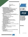Gravitech_ATMEGA328_datasheet
