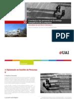 diplomado_en_gestión_de_personas_ii