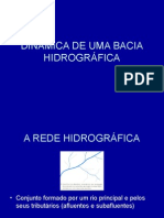 aredehidrogrrifica-110521170359-phpapp01