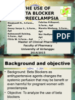 The Use of Beta Blocker in Preeclampsia_final_bismillah