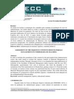 15-98-1-PB (1).pdf