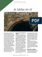 Archivo Paseo Tablas
