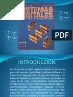 Naturaleza de Los Circuitos Digitales I