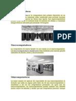 Supercomputadoras.docx