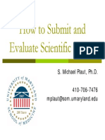 Submission Eval Scientific Papers-Plaut 2008