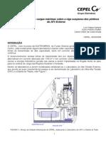 Porticos Carregamento Mecanico 02