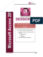 Consultas_usando Los Operadore y Campos Calculados