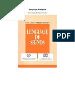 Lenguajedesignos-libro.pdf