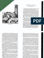 Algorithmes de La Psychanalyse_Jacques-Alain Miller
