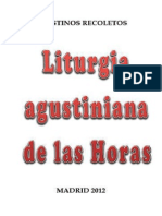 10286.pdf