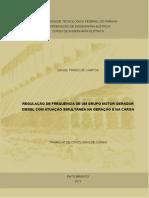 TCC -Daniel Prado de Campos