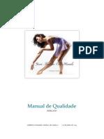 Manual de Qualidade perlato.pdf