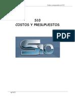 Manual Guia s10