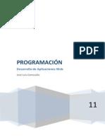 Temario Completo PRO Temas 01-07