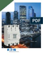 BZM Interruptores Eaton Fuerza.pdf